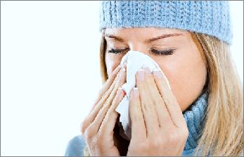 tos seca con flemas homeopatia