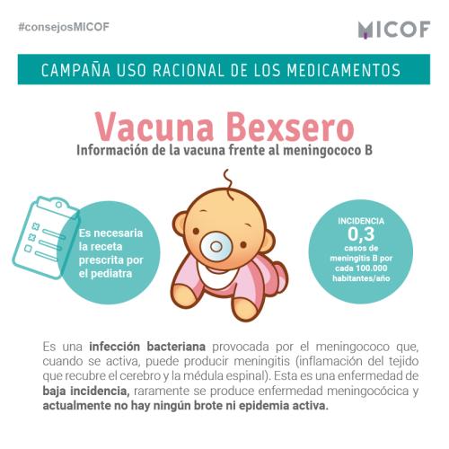 farmacia_pitarch_pobla_bexero